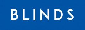 Blinds Aldershot - Signature Blinds
